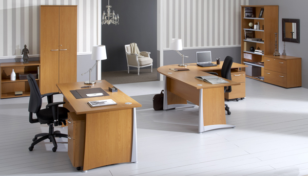 Mobilier bureau am nagement d 39 espaces setico for Mobilier bureau 95