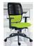 chaise de bureau CZ2121