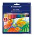crayons de couleur 20212