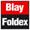 blay foldex