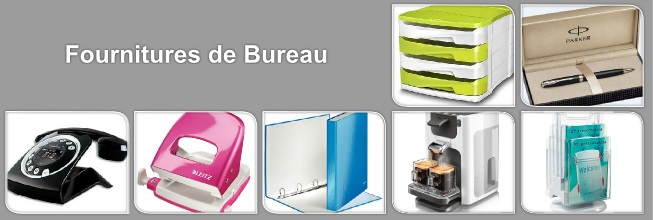 Fournitures et articles de bureau destockage setico for Destockage bureau