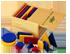 jouet pour enfants catalogue 41000