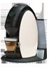 machine à café 30309